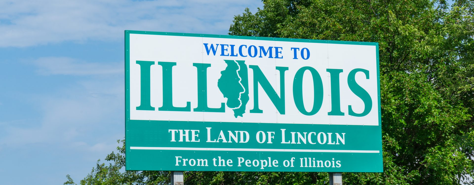 Temporary Illinois Driver's Licenses Without Proof of Immigration Status