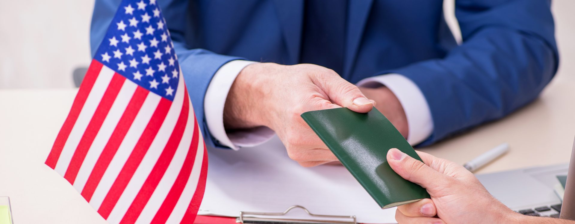 BEGINNING MARCH 4TH: NEW CHANGE TO REDUCE FAMILIAL SEPARATION DURING IMMIGRATION PROCESSING