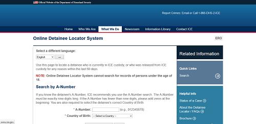 USEFUL INFORMATION   Law Office of Robert D  Ahlgren and