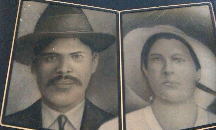 Immigrant Heritage Month:  Legal Assistant Marisol Rodriguez