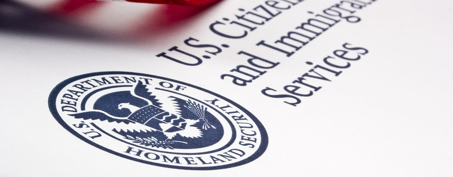 Parole in Place: Special Immigration Option for Spouses, Parents and Children of U.S. Military Servicemembers and Veterans