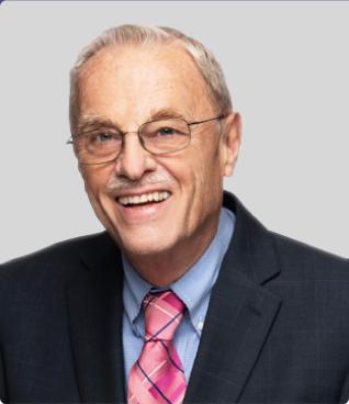 Robert D. Ahlgren
