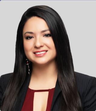 Ivonne Figueroa-Castro