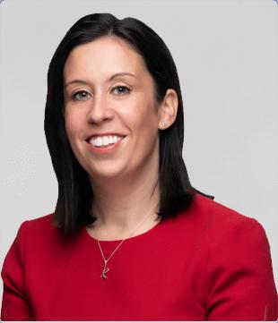 Kathleen M. Vannucci
