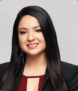 Ivonne Figueroa